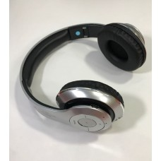 Beats stn16 Bluetooth Headset with Memory Card Rea...