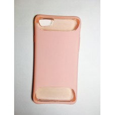 Back Cover for iphone 7 Baseus