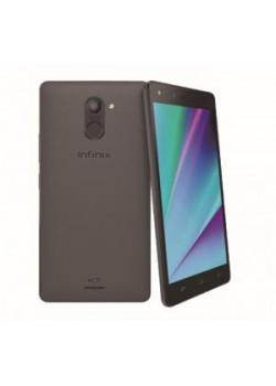 Infinix Hot 4 Pro X556 Dual Sim - 16GB, 2GB RAM, L...